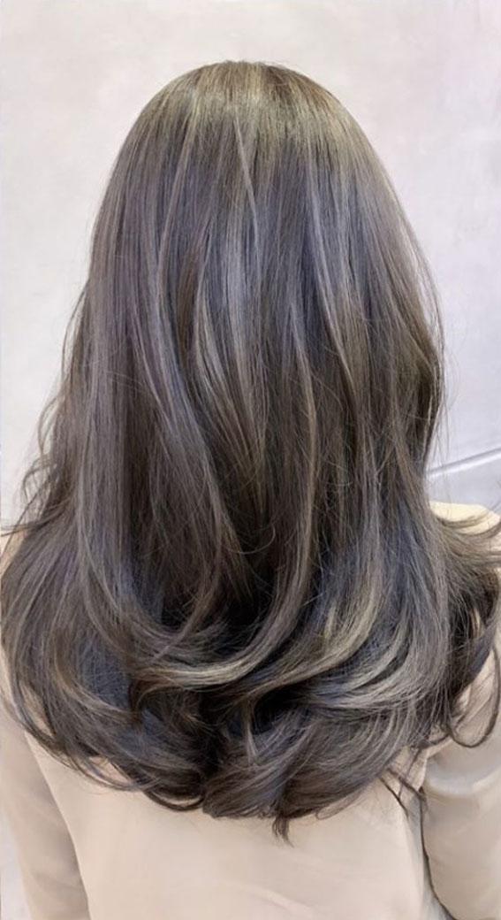 medium layered haircuts, layered hairstyles, layered haircuts, short medium layered haircuts, layered haircuts with bangs, medium layered haircuts 2020, layered haircuts 2020, layered haircuts for long hair, long layered hair