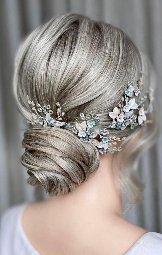 updo wedding hairstyle, updo hairstyle, wedding hairstyle, bridal updo, wedding hairstyle updos