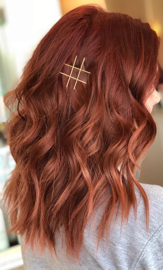 hash tag bobby pins, bobby pin hairstyle, bobby pin hairstyles, bobby pin hairstyle trend, bobby pins how to use