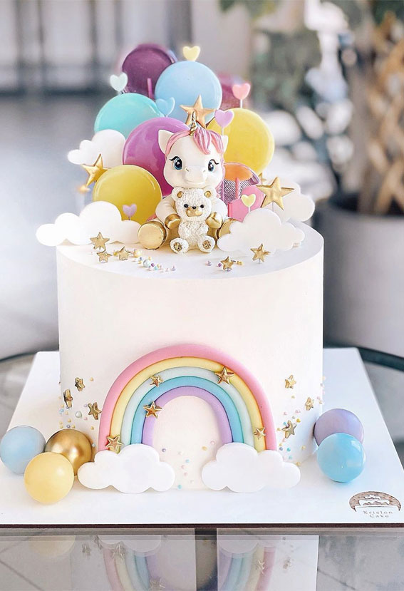 1st baby birthday cake designs,  best first birthday cake ideas, birthday cake ideas, cute birthday cake, birthday cakes, first birthday cakes for baby boy, first birthday cake pictures, first birthday cake ideas, first birthday cake girl, baby first birthday cake ideas