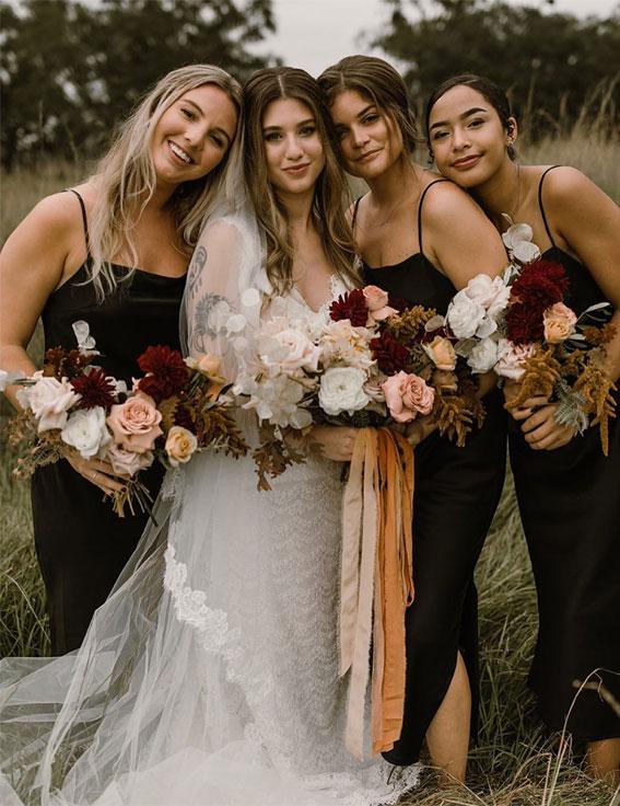 autumn flowers, autumn bouquet, fall bouquet , fall wedding bouquets