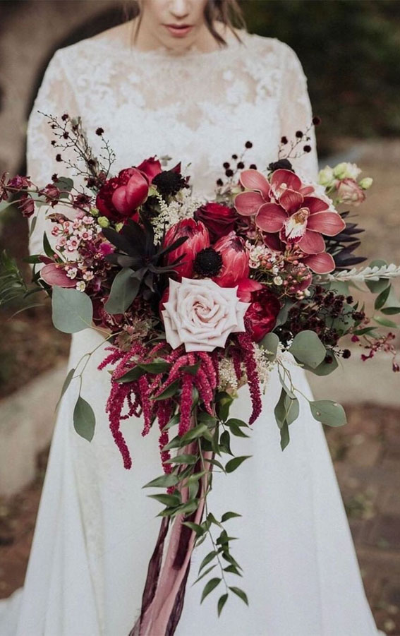 fall wedding bouquet, autumn wedding bouquets, autumn wedding bouquet ideas, fall wedding bouquet ideas, fall bridal bouquet
