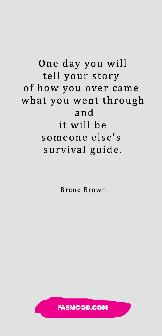 positive quotes, positive quotes about life, unique quote on life, inspiration quotes about life and struggles