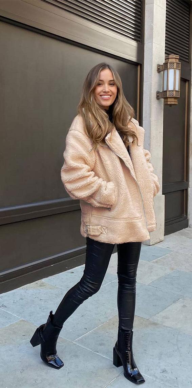 teddy bear coats, teddy bear jackets, teddy jacket outfits