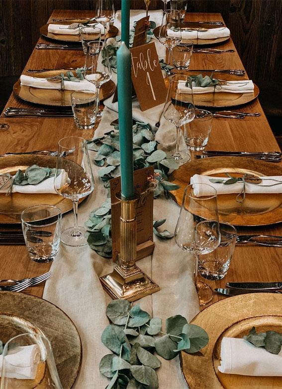 wedding tablescape, boho wedding table decor , wedding table decor ideas, boho wedding table decors