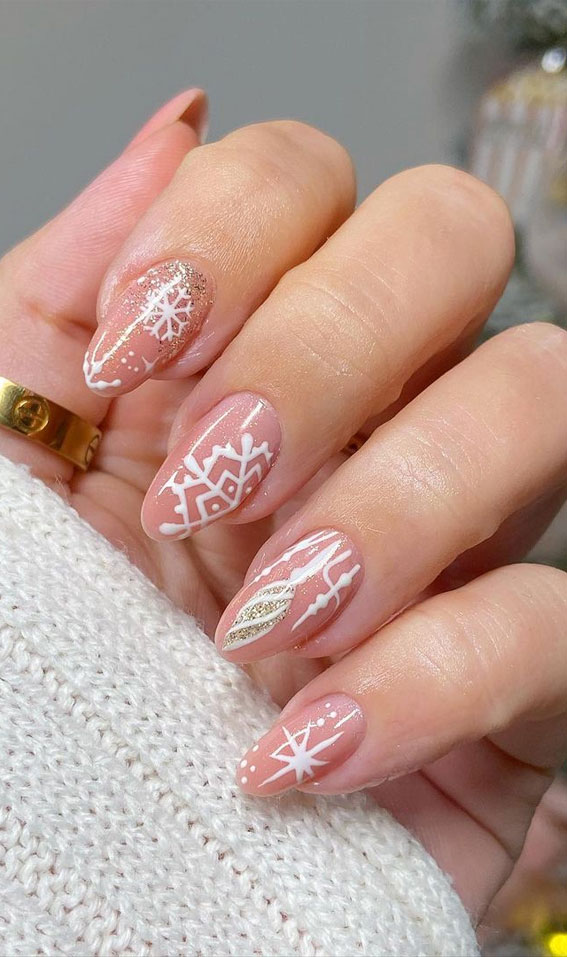 christmas nail designs 2020, christmas nail designs 2020, christmas nail art, easy christmas nail art, christmas nail ideas, christmas nail designs acrylic, christmas nails, festive christmas nails, festive nails, holiday christmas nails