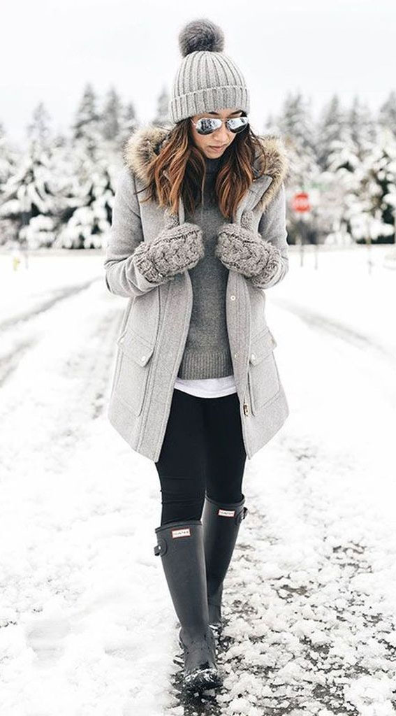 winter outfit, winter fashion, oversized jumper, winter outfit , winter fashion 2020, what to wear this winter, winter coats, winter coat ideas, winter fashion ideas