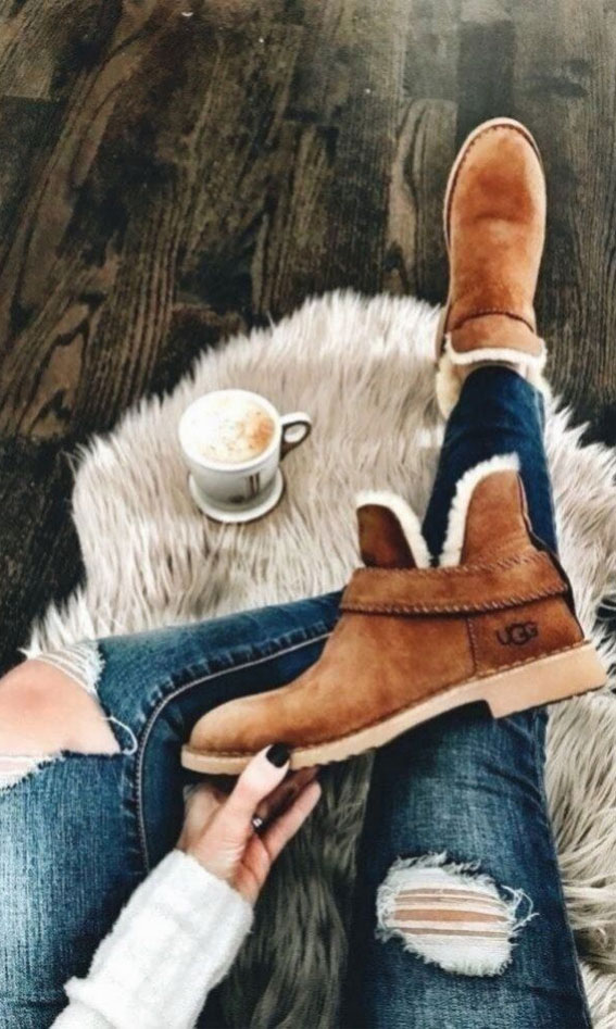 winter boots, winter boot ideas