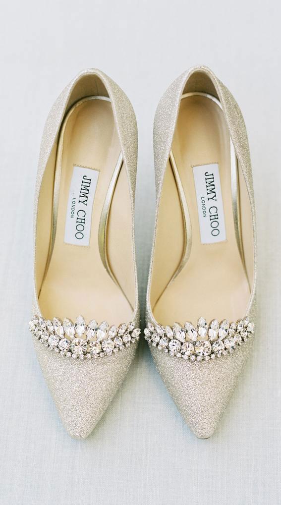 wedding shoes, wedding heel, garden wedding