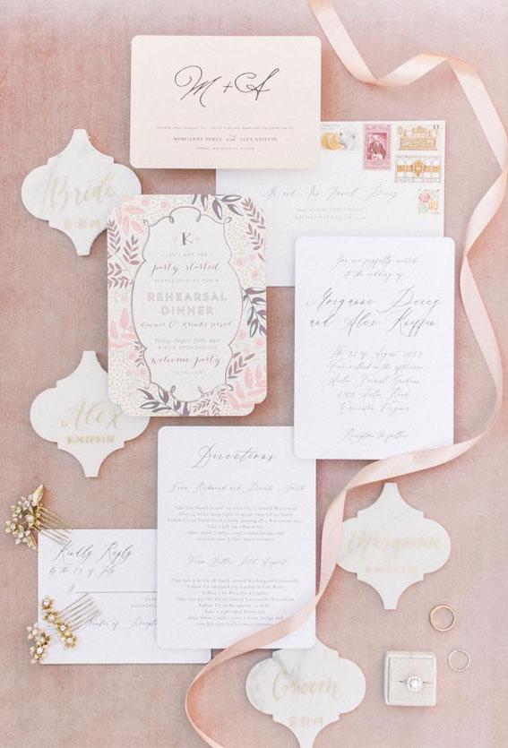garden wedding invitation, garden wedding invites, garden wedding invitation ideas