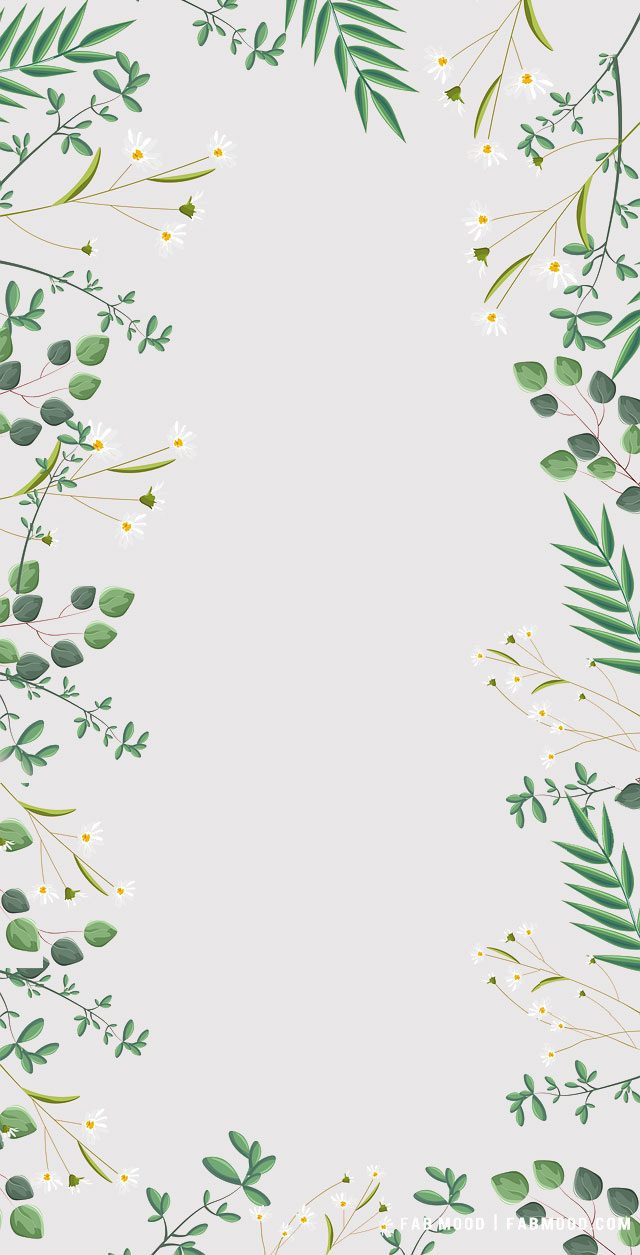 flower wallpaper, spring wallpaper, flower screen saver, flower backdrop, flower wallpaper for iphone, flower iphone wallpaper