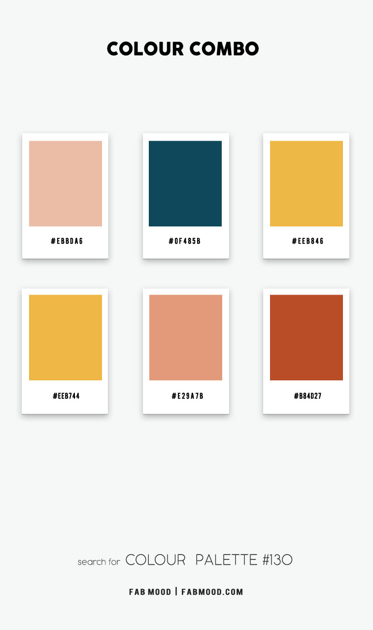 mustard color hex, sienna color hex, color hex, mustard and teal color hex, colour combo, color scheme
