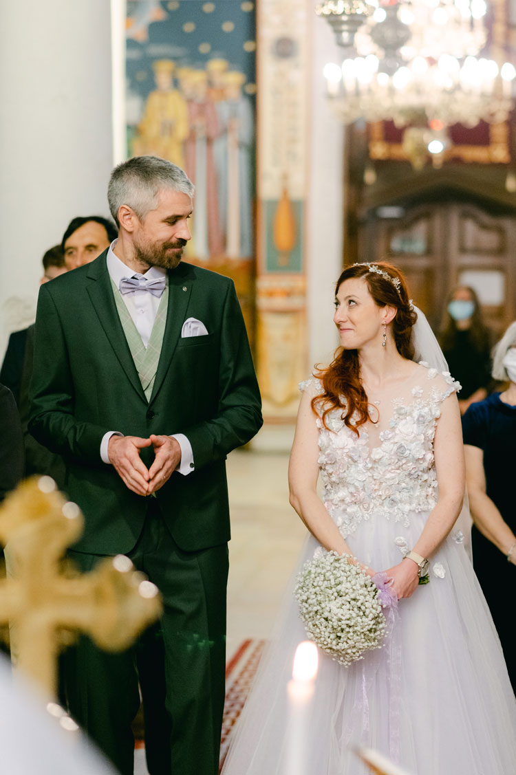 bride and groom wedding portraits, wedding photo, bride and groom wedding ceremony photo