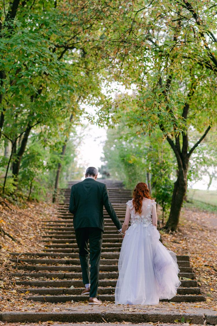 bride and groom wedding portraits, wedding photo, bride and groom wedding photo