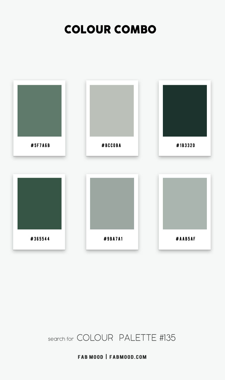 shades of green, shades of green color hex, green color hex, green colors, green names