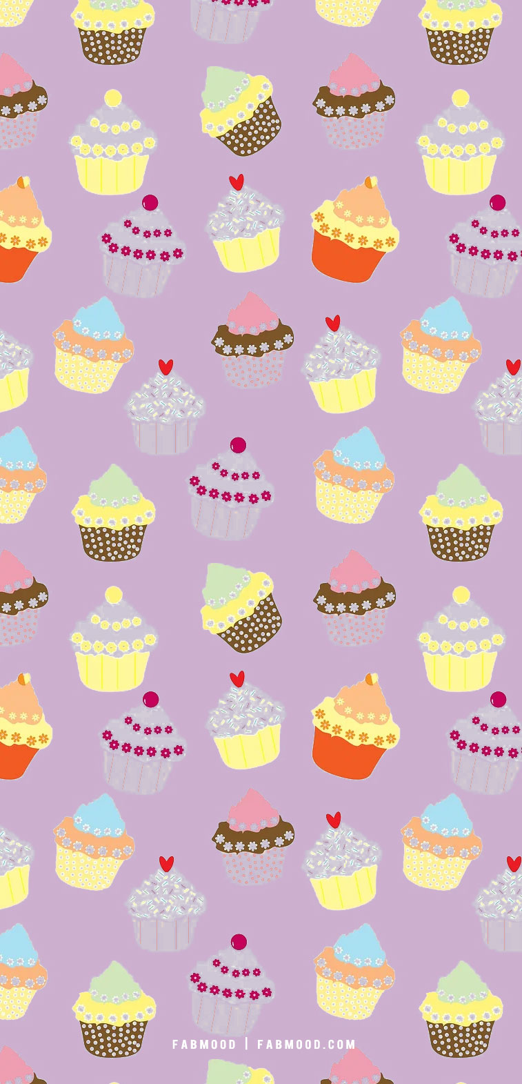 cupcake wallpaper, cupcake wallpaper for phone, cupcake wallpaper iphone, cupcake wallpaper screensaver, cupcake wallpaper lockscreen, cupcake wallpaper cute, cupcake wallpaper aesthetic