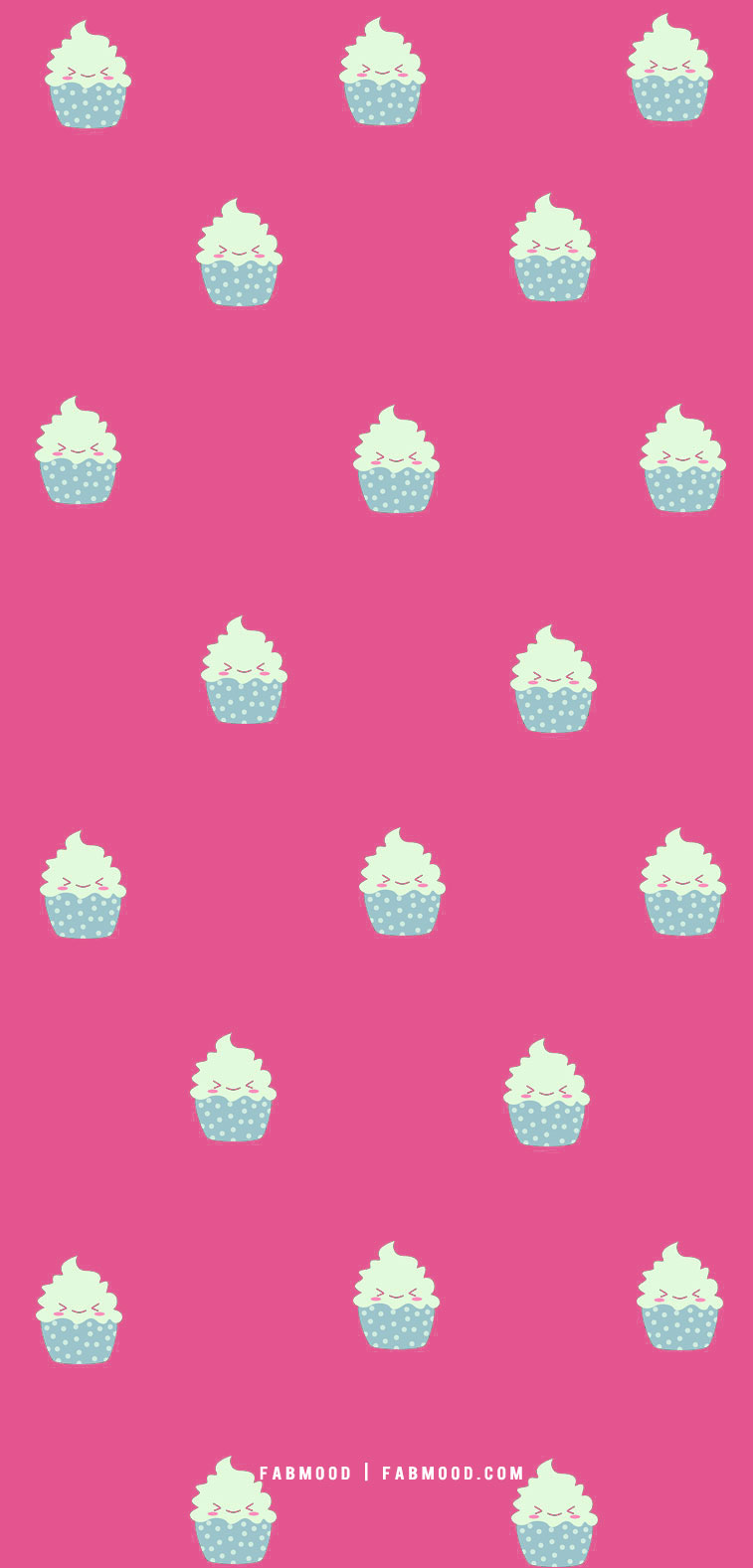 pink cupcake wallpaper, cupcake wallpaper for phone, cupcake wallpaper iphone, cupcake wallpaper screensaver, cupcake wallpaper lockscreen, cupcake wallpaper cute, cupcake wallpaper aesthetic
