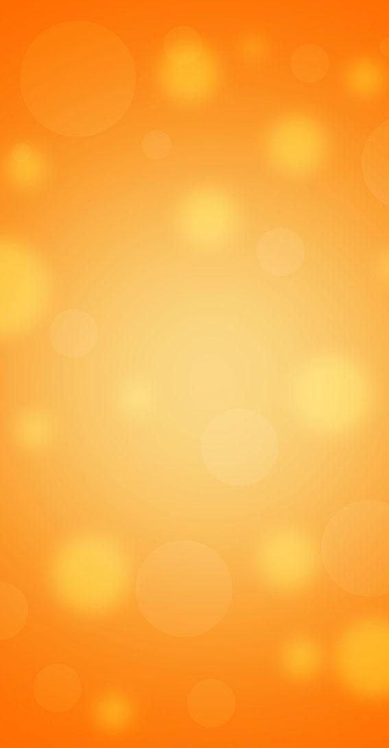 narančasta pozadina, narančasta pozadina estetska, dizajn narančaste pozadine, narančaste pozadinske slike, pozadina za iPhone, narančasta pozadina, narančasti screensaver, narančasti kolaž na zidu, pozadina