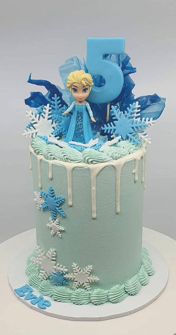 frozen birthday cake , frozen birthday cake decoration, frozen cake ides, disney frozen cake , frozen themed birthday cake, disney frozen birthday Cake, frozen cake ideas, images #frozencake #frozenbirthdaycake frozen themed cakes
