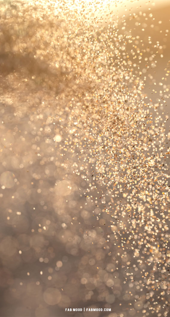 Glitter Wallpaper For Phone : Cute Sparkle Wallpaper for iPhone & Smart Phone