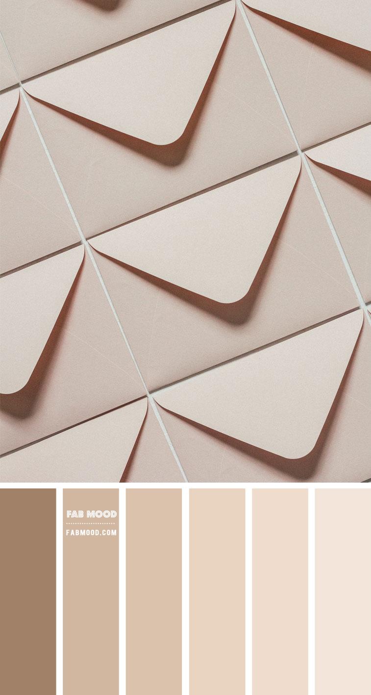 Beige Color Combo – Colour Palette 141