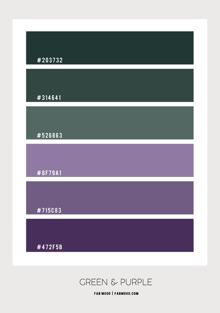 green and purple color hex, green and purple, green and purple together, green and purple combination, green and purple color scheme, green and purple color scheme , color palette, lavender #colorhex