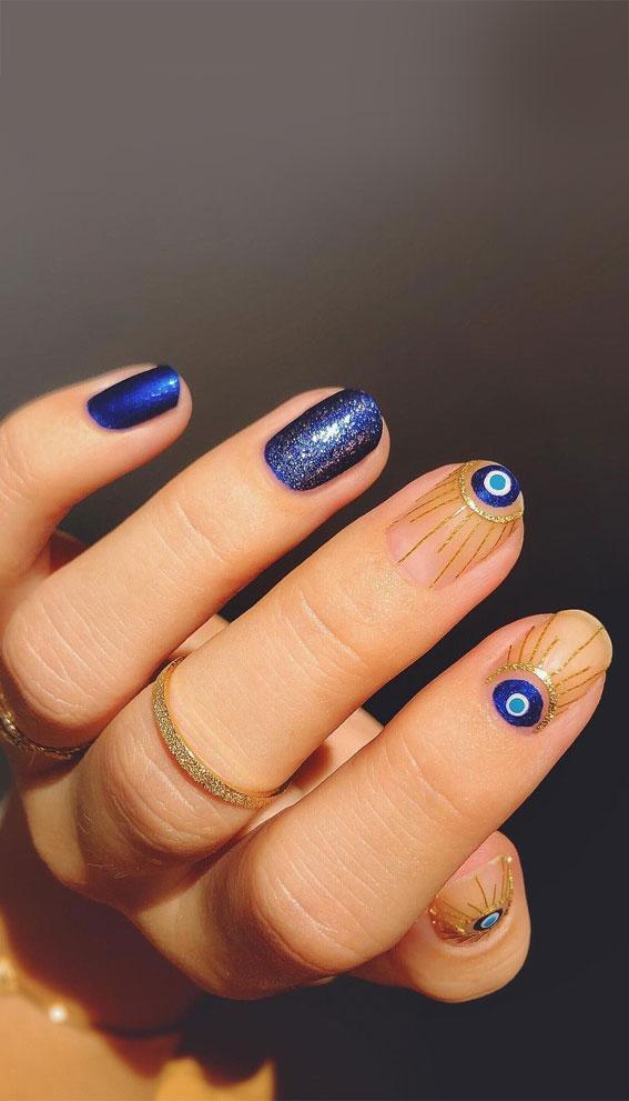 vrhovi noktiju zlih noktiju, ljetni nokti, bijeli nokti zlih očiju, akrilni nokti zlih očiju, nokti zlih očiju, lijesi noktiju zlih očiju, ružičasti nokti zlih očiju, nokti crnih zlih očiju, nokti plavih zlih očiju, dugi nokti zlih očiju francuski nokti, jednostavni nokti naoko, kratki nokti naoko