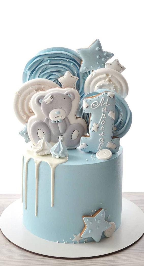 1st birthday cake, 1st birthday cakes for baby boy with name, first birthday cake boy, 1st birthday cakes, first birthday cake girl, first birthday cake topper, first birthday cake for baby girl, first birthday cake ideas girl, baby first birthday cake ideas