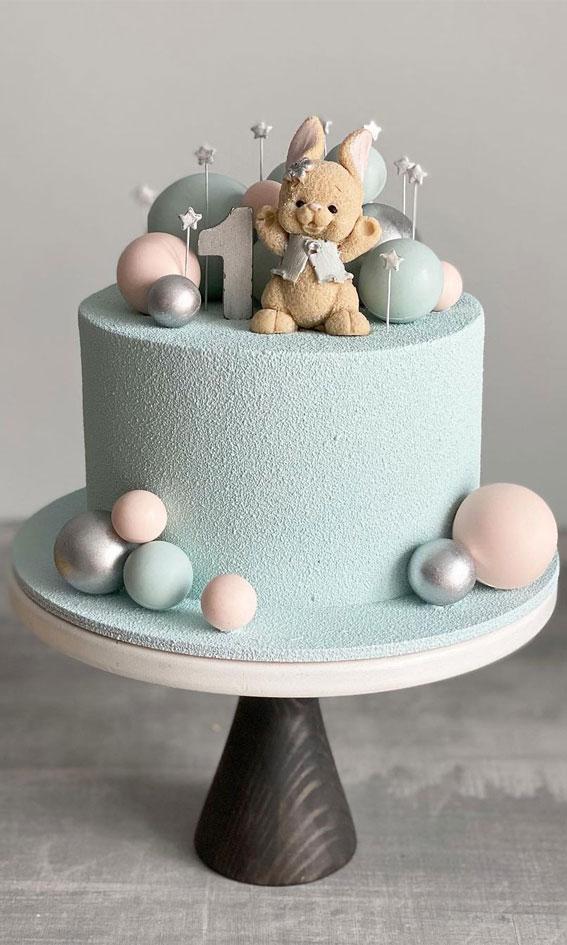 Torta za 1. rođendan, torte za rođendan sa imenom, dječačić s prvim rođendanom, torte za 1. rođendan, djevojčica za prvi rođendan, torta za prvi rođendan, prva rođendanska torta za djevojčicu, ideje za prvu rođendansku tortu, ideje za torte za prve rođendane