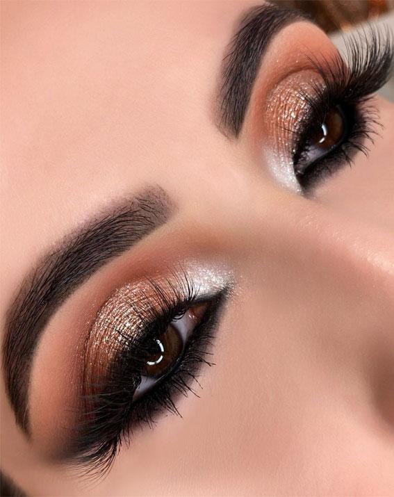 boje šminke za smeđe oči, prirodna šminka za smeđe oči, paleta sjenila za smeđe oči, svakodnevna šminka za smeđe oči, šminka za smeđe oči starije od 50 godina, priručnik za prirodne šminke za smeđe oči, smokey eye šminka za smeđe oči, kako za nanošenje sjenila za smeđe oči, šminka za smeđe oči, najbolje sjenilo za smeđe oči i svijetlu kožu