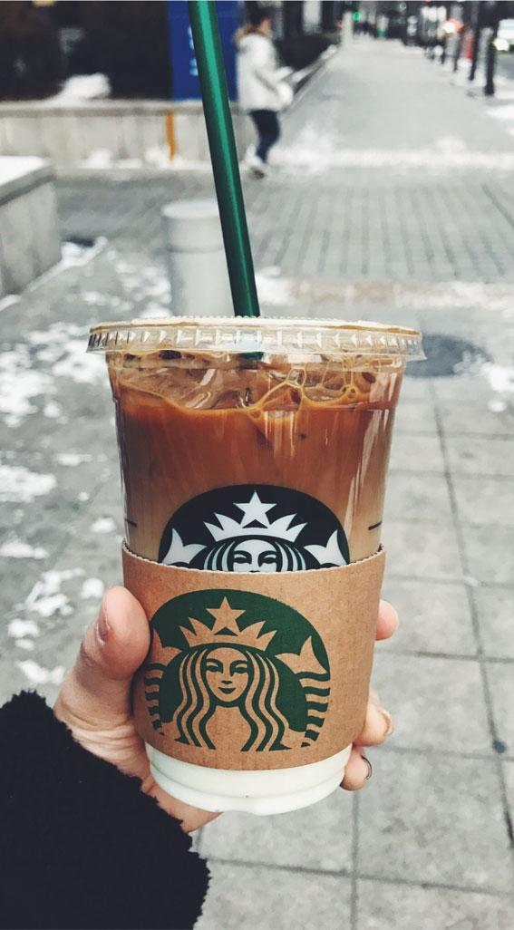 starbucks chai iced latte, starbucks aesthetic drinks, starbucks aesthetic wallpaper, starbucks aesthetic, pink starbucks aesthetic , starbucks aesthetic collage, starbucks iced coffee, starbucks cold drinks, starbucks iced drinks