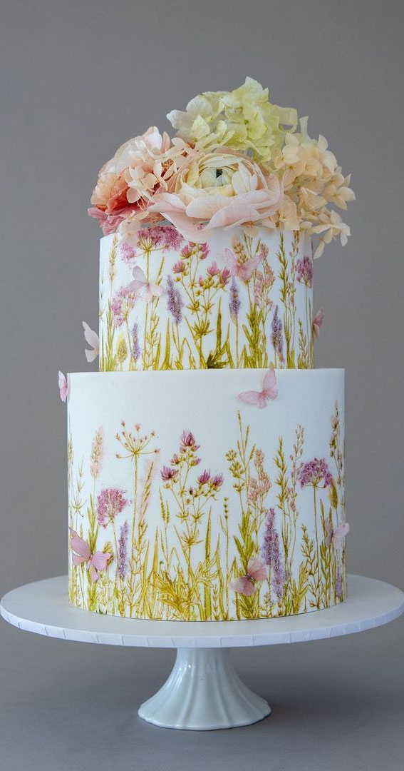 spring wedding cake, handmade paper wafer wedding cake, unique wedding cake designs 2021, unusual wedding cakes modern, beautiful wedding cakes, elegant wedding cakes, wedding cake designs 2021, wedding cake ideas 2021, unique wedding cakes, wedding cakes images 2021, wedding cakes designs pictures