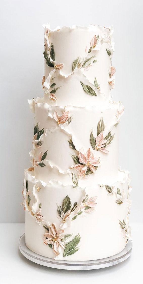 unique wedding cake designs 2021, unusual wedding cakes modern, beautiful wedding cakes, elegant wedding cakes, wedding cake designs 2021, wedding cake ideas 2021, unique wedding cakes, wedding cakes images 2021, wedding cakes designs pictures, wedding cake pictures gallery