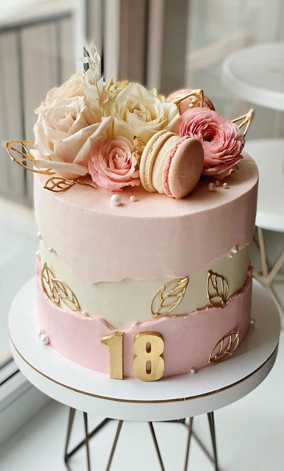 18th birthday cakes boy, special 18th birthday cakes, 18th birthday cake ideas, 18th birthday cake images, 18th birthday cake gallery, 18th birthday cake decorating, novelty 18th birthday cakes, birthday cake for 18 year old daughter
