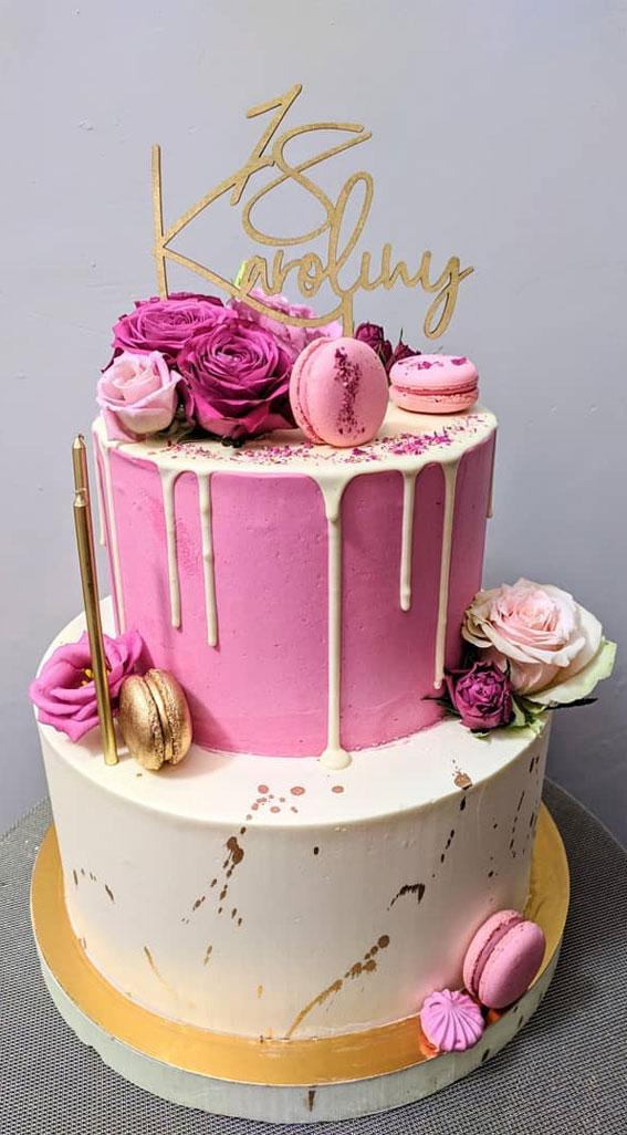 18th birthday cakes boy, special 18th birthday cakes, 18th birthday cake ideas, 18th birthday cake images, 18th birthday cake gallery, 18th birthday cake decorating, novelty 18th birthday cakes, birthday cake for 18 year old son, birthday cake for 18 year old daughter