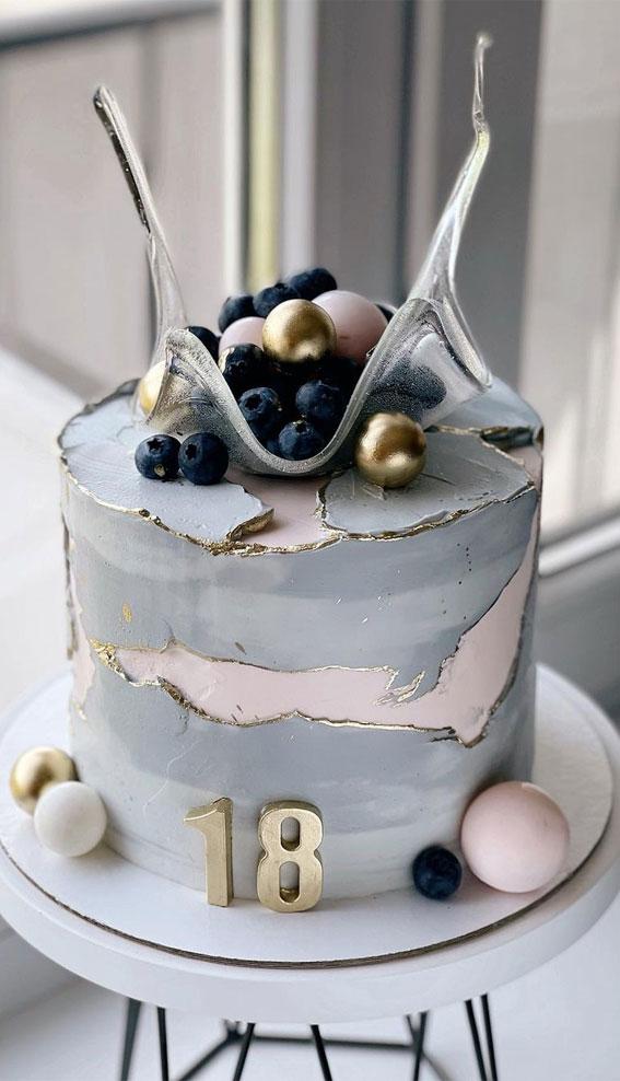18th birthday cakes boy, special 18th birthday cakes, 18th birthday cake ideas, 18th birthday cake images, 18th birthday cake gallery, 18th birthday cake decorating, novelty 18th birthday cakes, birthday cake for 18 year old son