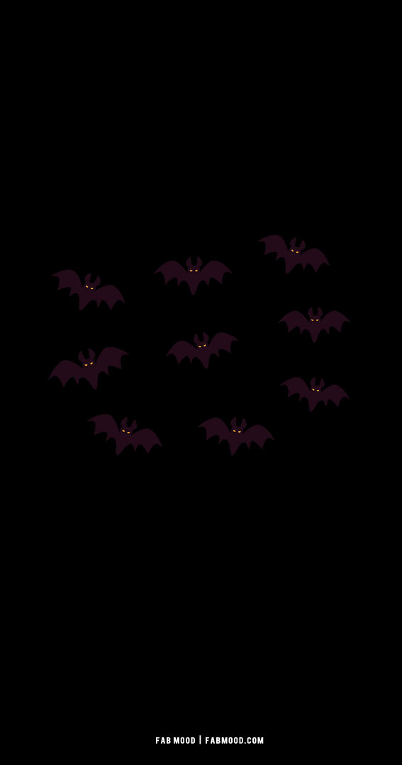 purple bat wallpaper, cute halloween wallpaper, halloween wallpaper iphone, latest halloween wallpaper , halloween wallpaper for free, cute halloween wallpaper aesthetic