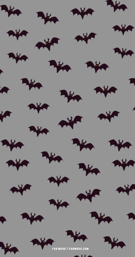 bat halloween wallpaper, cute halloween wallpaper, halloween wallpaper iphone, latest halloween wallpaper , halloween wallpaper for free, cute halloween wallpaper aesthetic