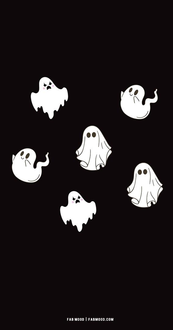 ghost wallpaper, cute halloween wallpaper, halloween wallpaper iphone, latest halloween wallpaper , halloween wallpaper for free, cute halloween wallpaper aesthetic