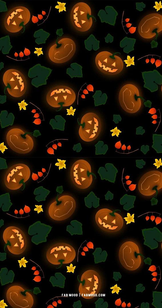 pumpkin face halloween wallpaper, cute halloween wallpaper, halloween wallpaper iphone, latest halloween wallpaper , halloween wallpaper for free, cute halloween wallpaper aesthetic