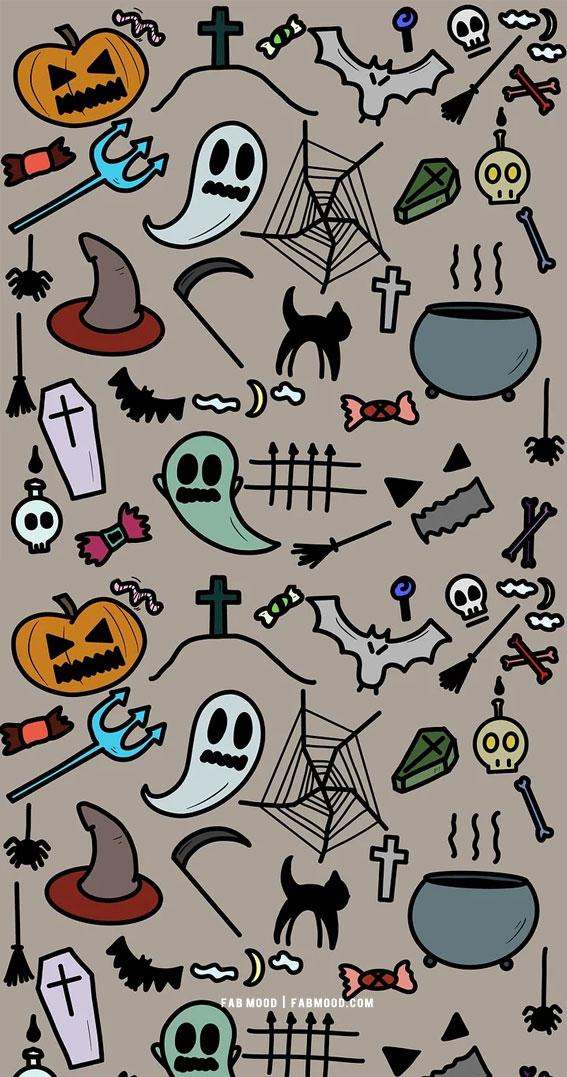 cute halloween wallpaper, halloween wallpaper iphone, latest halloween wallpaper , halloween wallpaper for free, cute halloween wallpaper aesthetic