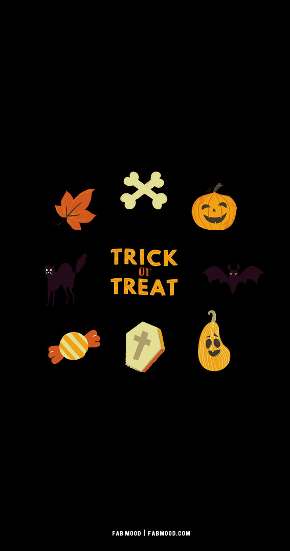 trick or treat halloween wallpaper, cute halloween wallpaper, halloween wallpaper iphone, latest halloween wallpaper , halloween wallpaper for free, cute halloween wallpaper aesthetic